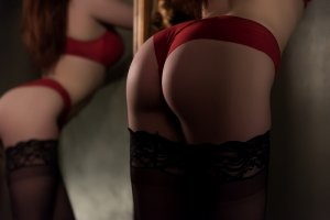 Kalyna escorts in Beaver Dam WI